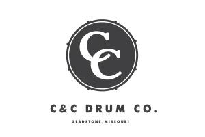 C-C_mock